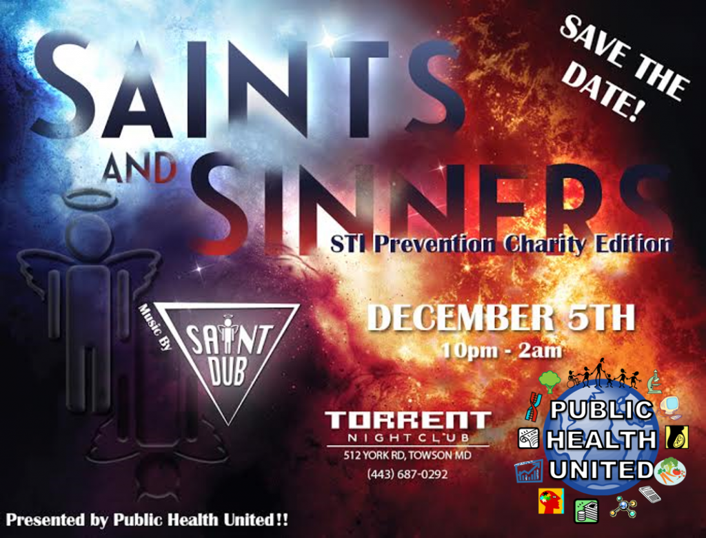 Saints and Sinners PHU Ad3