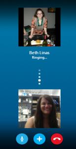 beth-linus-me-skype