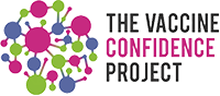 Vaccine Confidence Project